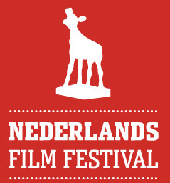NEDERLANDS FILM FESTIVAL 2014
