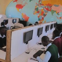iHub-uit-Tegenlicht-Access-to-Africa