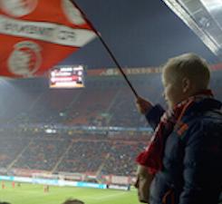 HET LAATSTE JAAR VAN FC TWENTE